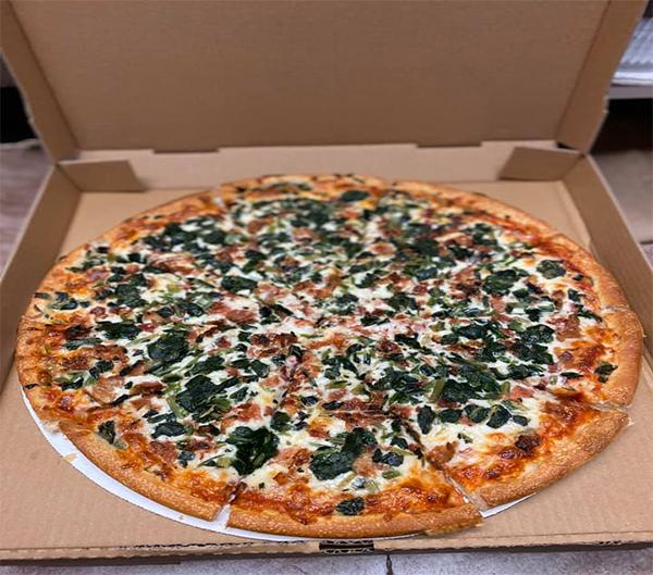 pizza3.jpg?time=1632245869