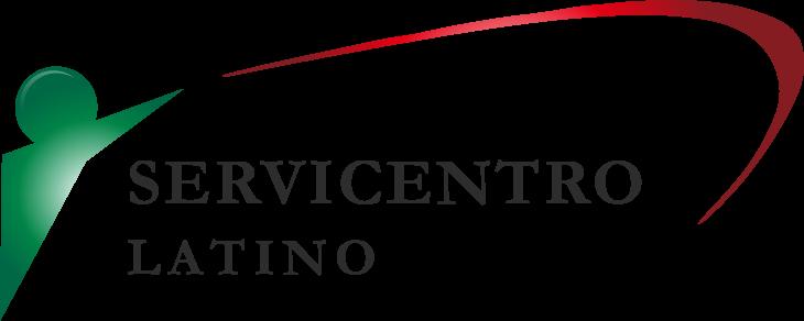 Servicentro Latino