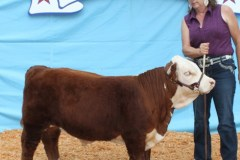 Smokey-Valley-Farms-winner-banner-3-1