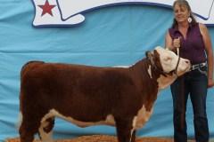 Smokey-Valley-Farms-winner-banner-6-1