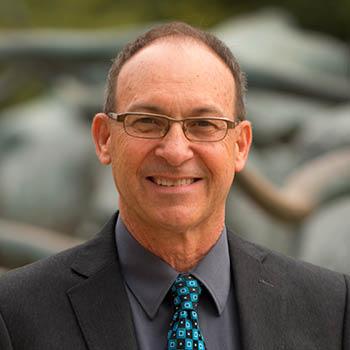 Geneos' Garry Dippel