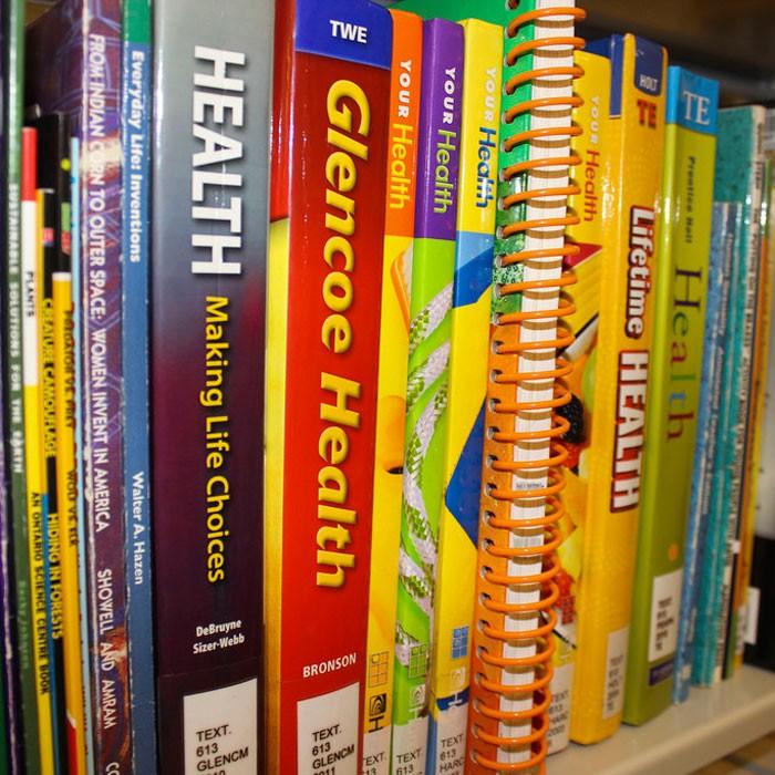 Artisan Editing- Education and Curriculum