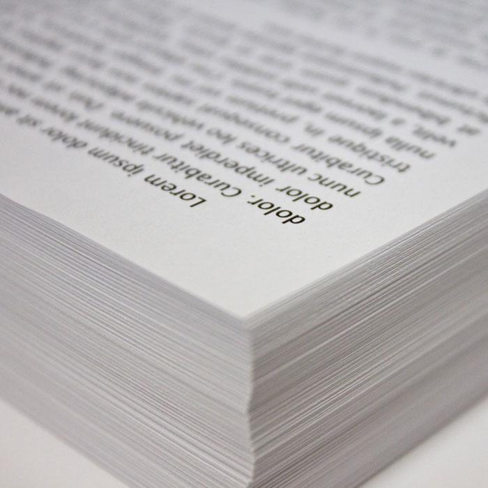 Artisan Editing- White Paper