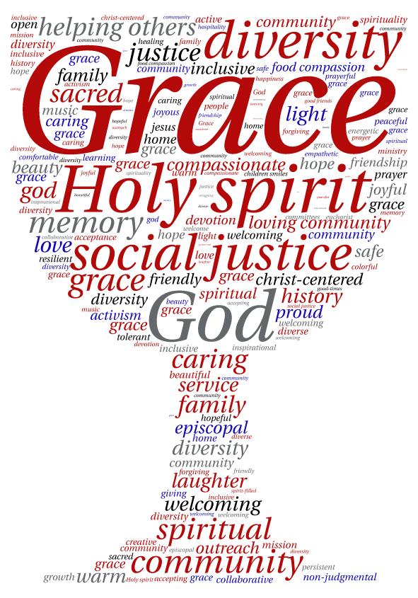 Grace Cloud (1)