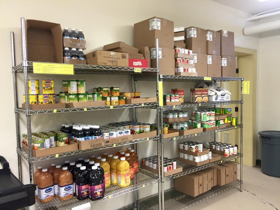 grace food pantry 2