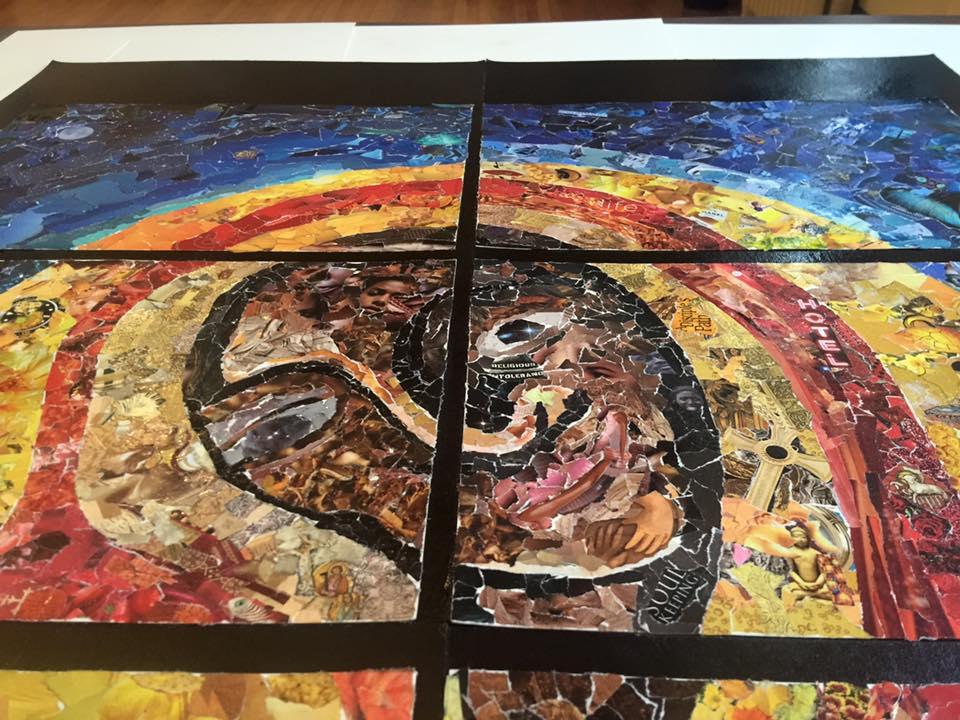 grace mosaic 3