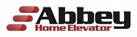 Abbey Home Elevator