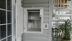 dumbwaiter-residential-elevation-innovations