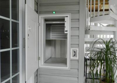 dumbwaiter-residential-elevation-innovations