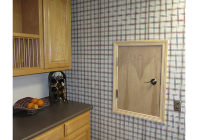 dumbwaiter-residential-wood-door