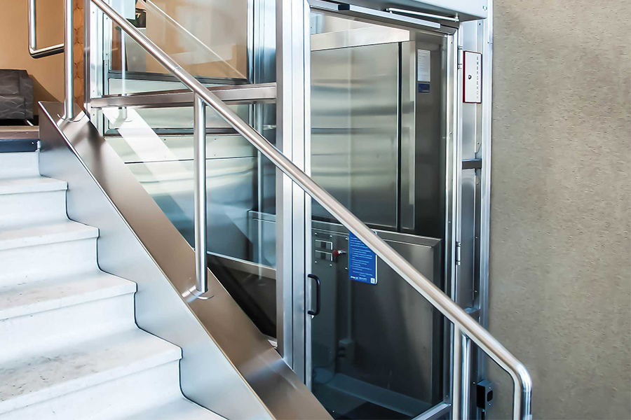 vertical-platform-lift-stainless-steel-and-glass