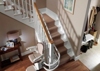 stair-lift-curved-sky-view