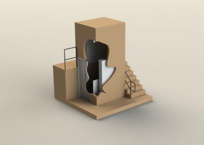 vertical-platform-lift-shaftway-iso