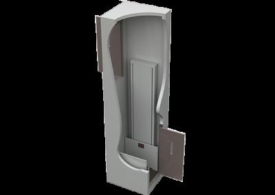 vertical-platform-lift-shaftway-rendering