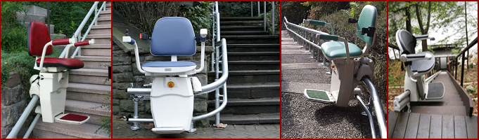 outdoor_stairlift_image