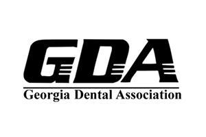 logo-section