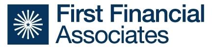 First Financial Associates, LLC. Logo