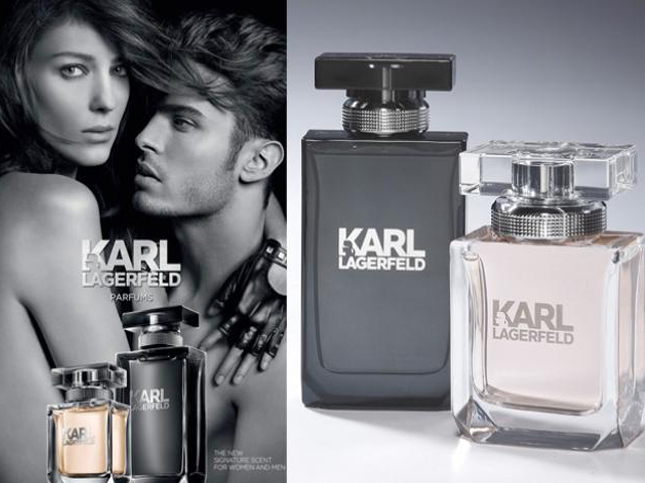 KarlFragrance