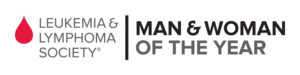 The Leukemia & Lymphoma Society fundraising campaign for Man of the Year