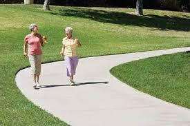 Successful Aging Strategies
