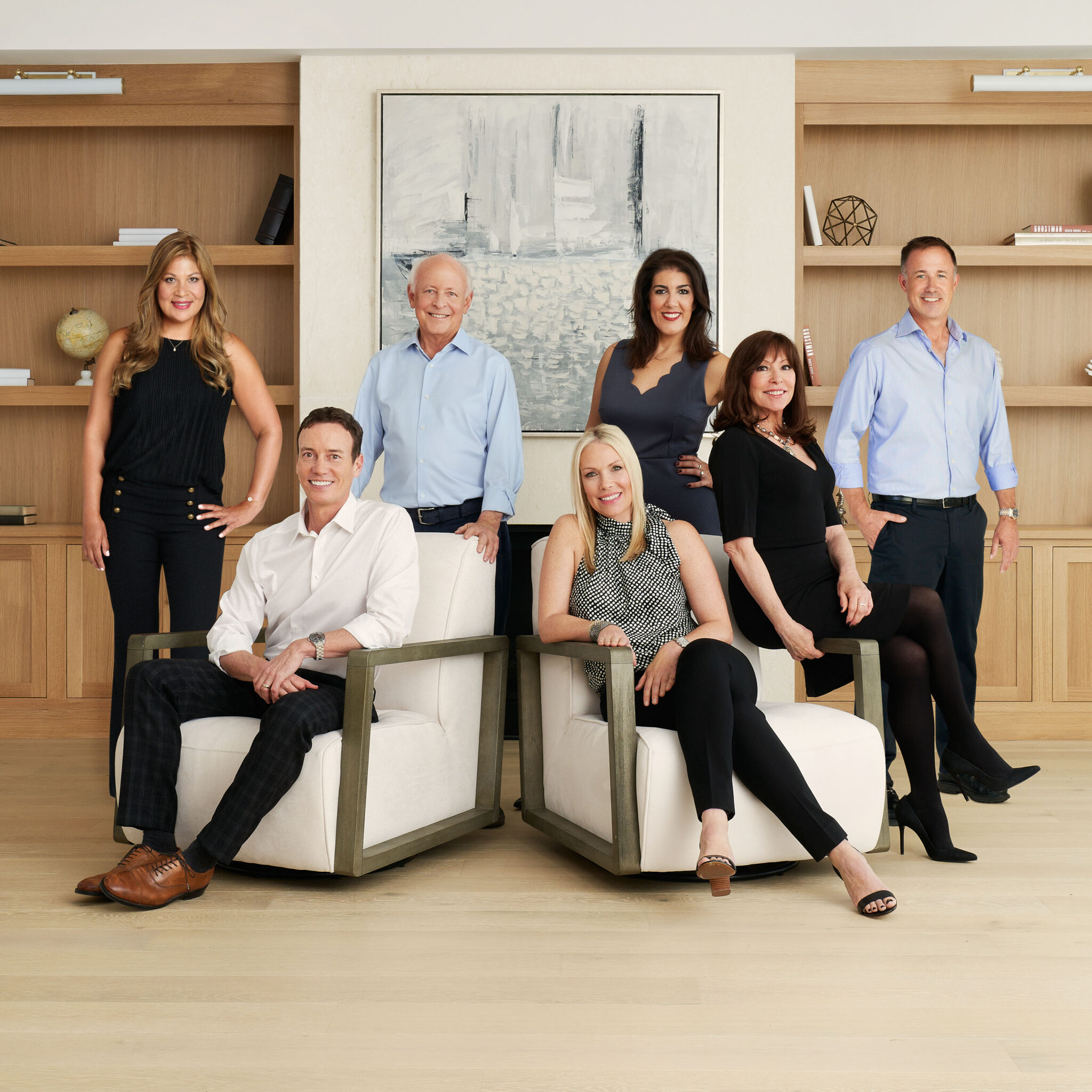 Edlen Team, Michael Edlen, Tatiana Weiss, Christina Wagner, Keith Craven, Jolie Hernandez, Christopher Watson, top agent, realtor, real estate, realtor team, real estate agent, Pacific Palisades, Santa Monica, Brentwood, Los Angeles, properties
