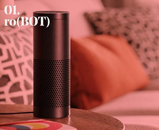 Case_study_Amazon_Alexa_Skills