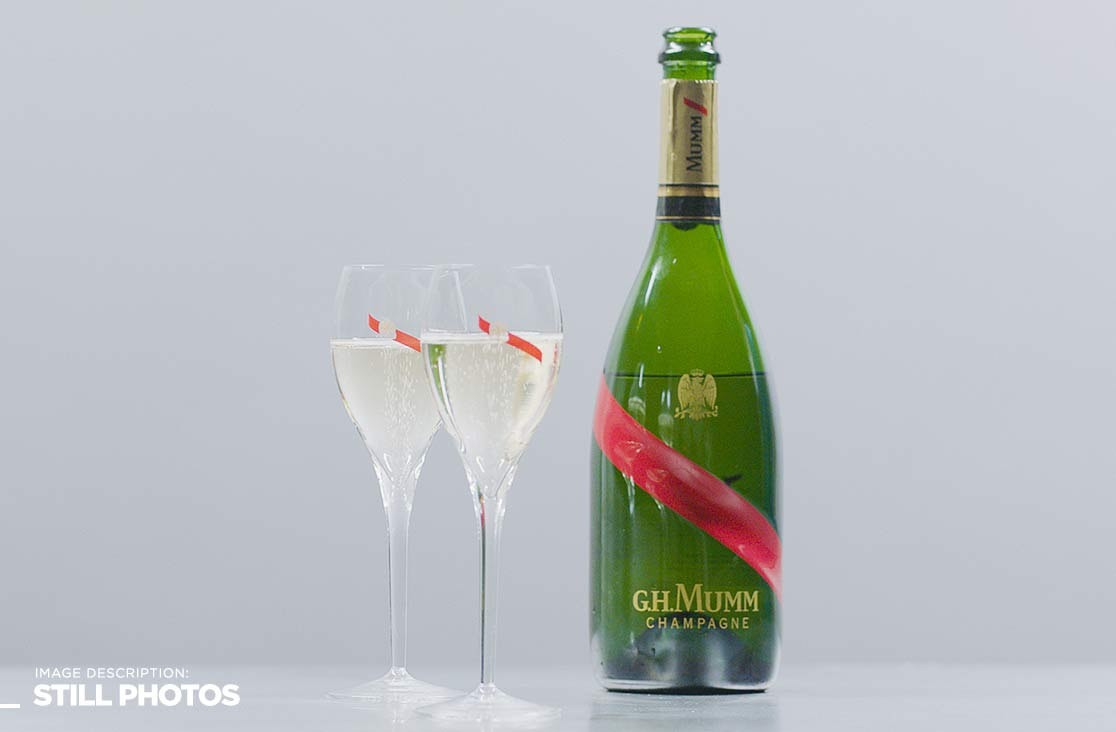 GHMUMM_Kentucky_Derby_5