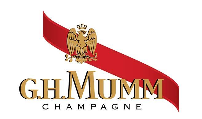 GHMUMM_logo