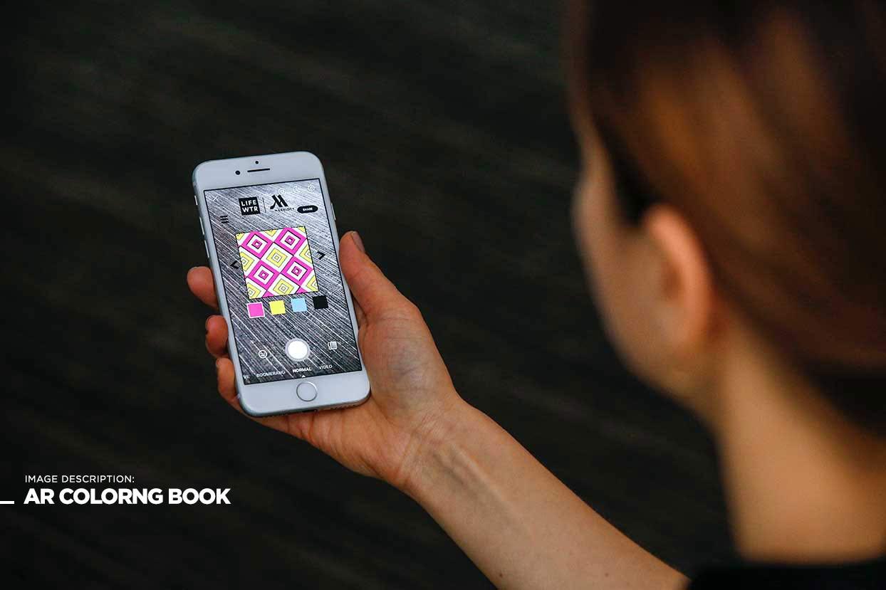 LIFE-WTR-AR-ColoringBook