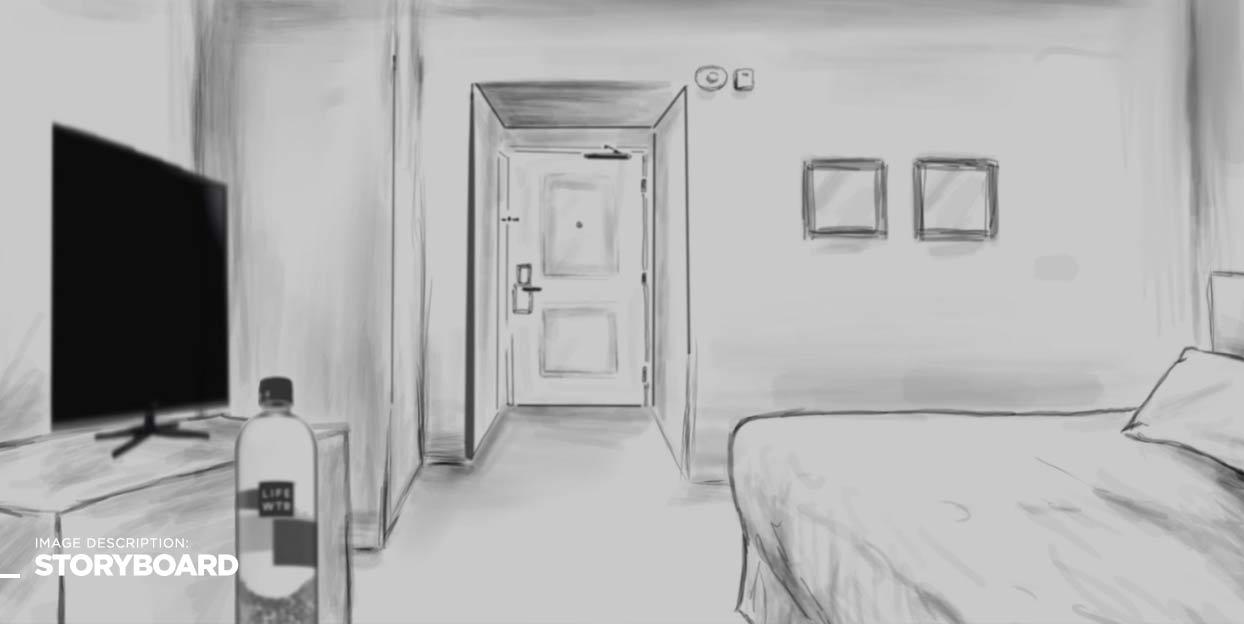 LIFE-WTR-AR-storyboard1