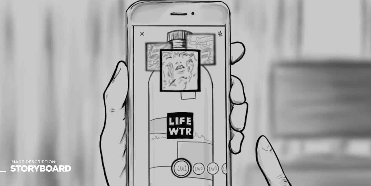 LIFE-WTR-AR-storyboard3