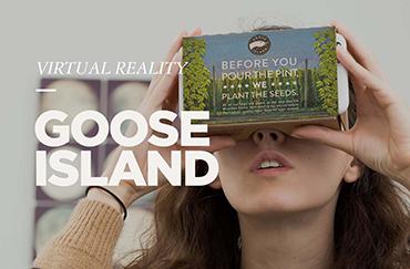 1-370_UPD-gooseisland_virtual_reality