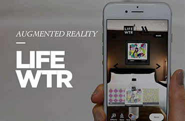 New_370_LIFE_WTR_AUGMENTED_REALITY_2019