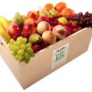 How to pack and ship fresh fruits
