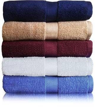 pack and ship towels