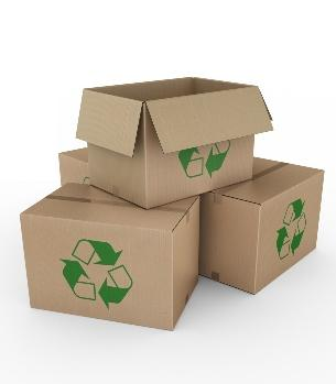 eco-friendly shipping tips