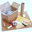 Packaging Checklist