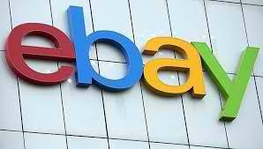 Ship eBay Merchandise