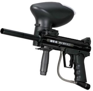 ship a paintball gun