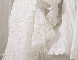 Ship Linen Clothing