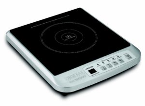 Ship an Induction Stove