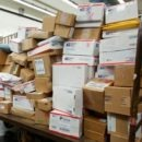 Shipping Tips from a Postal Worker