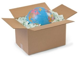 Packing Guideline for International Shipping