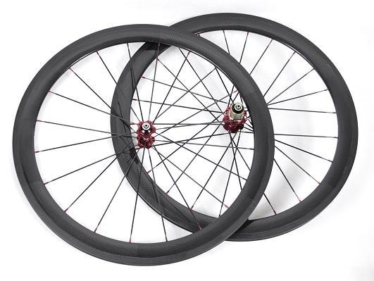 Ship Bicycle Wheels