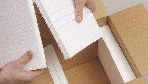 How to Ship Heavy Items