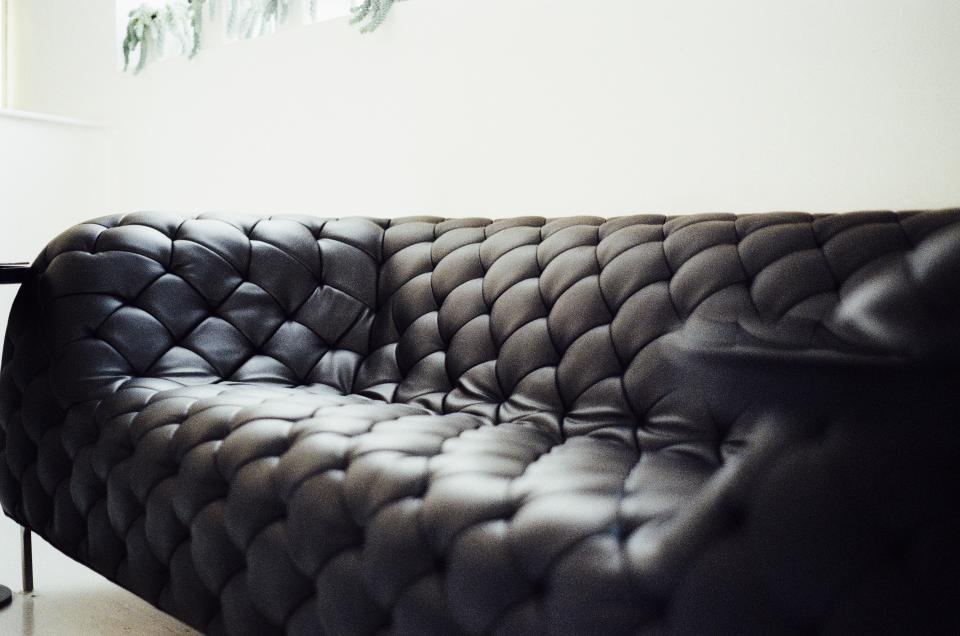 International Furniture Shipping