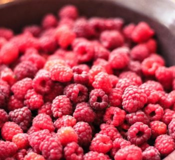 ship raspberries