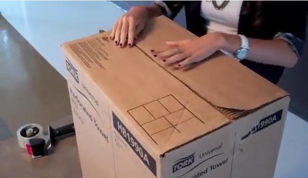 Shipping Tips