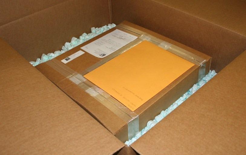 Shipping Hacks