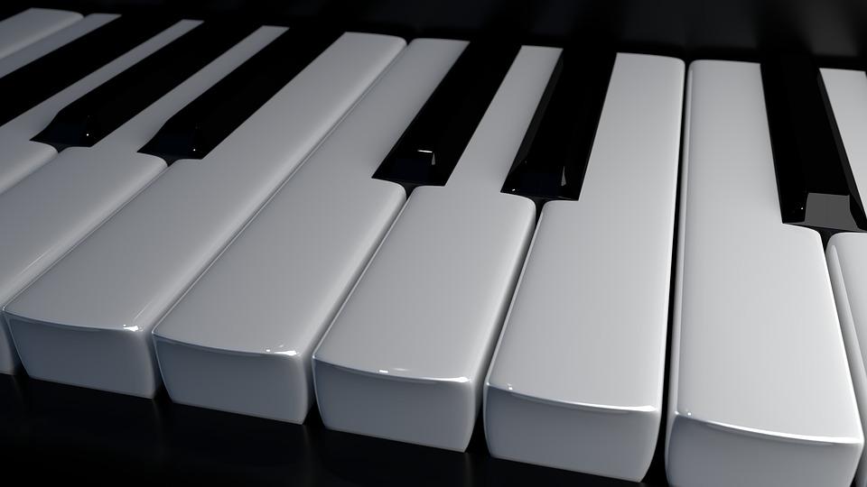 How to Ship an Electronic Keyboard